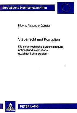 Cover: https://exlibris.azureedge.net/covers/9783/6313/5477/3/9783631354773xl.jpg