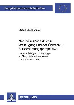 Cover: https://exlibris.azureedge.net/covers/9783/6313/5537/4/9783631355374xl.jpg