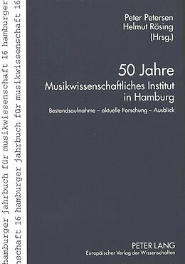 Cover: https://exlibris.azureedge.net/covers/9783/6313/5562/6/9783631355626xl.jpg