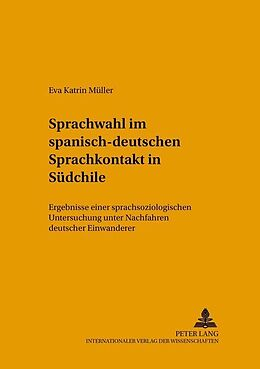 Cover: https://exlibris.azureedge.net/covers/9783/6313/5604/3/9783631356043xl.jpg