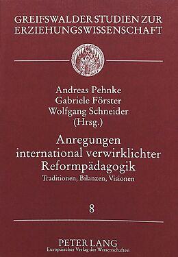 Cover: https://exlibris.azureedge.net/covers/9783/6313/5645/6/9783631356456xl.jpg