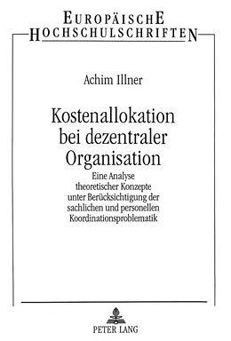 Cover: https://exlibris.azureedge.net/covers/9783/6313/5661/6/9783631356616xl.jpg