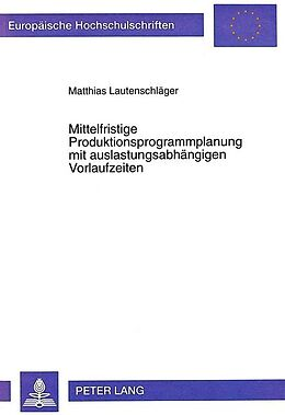 Cover: https://exlibris.azureedge.net/covers/9783/6313/5667/8/9783631356678xl.jpg