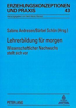 Cover: https://exlibris.azureedge.net/covers/9783/6313/5672/2/9783631356722xl.jpg