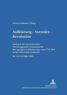 Cover: https://exlibris.azureedge.net/covers/9783/6313/5680/7/9783631356807xl.jpg