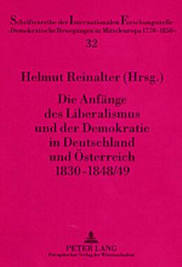 Cover: https://exlibris.azureedge.net/covers/9783/6313/5682/1/9783631356821xl.jpg