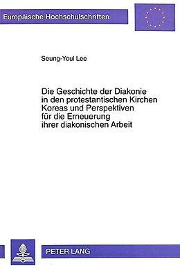 Cover: https://exlibris.azureedge.net/covers/9783/6313/5694/4/9783631356944xl.jpg