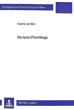 Cover: https://exlibris.azureedge.net/covers/9783/6313/5738/5/9783631357385xl.jpg