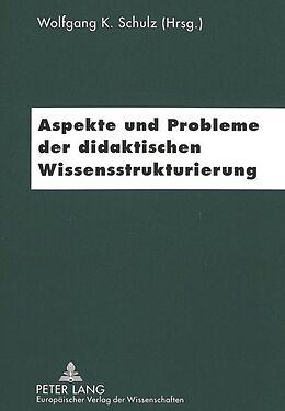 Cover: https://exlibris.azureedge.net/covers/9783/6313/5761/3/9783631357613xl.jpg