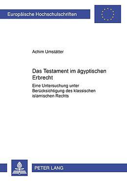 Cover: https://exlibris.azureedge.net/covers/9783/6313/5792/7/9783631357927xl.jpg
