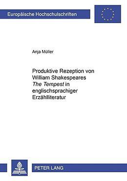 Cover: https://exlibris.azureedge.net/covers/9783/6313/5797/2/9783631357972xl.jpg