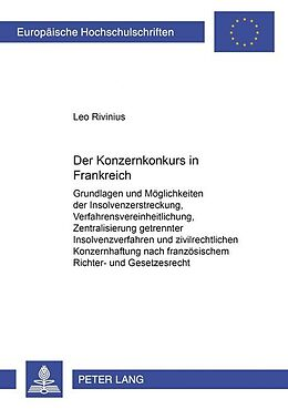 Cover: https://exlibris.azureedge.net/covers/9783/6313/5804/7/9783631358047xl.jpg