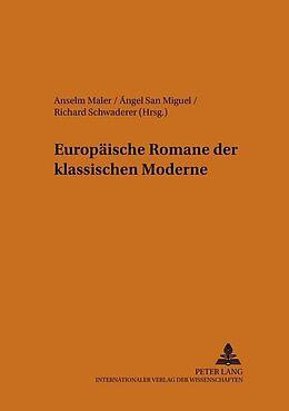 Cover: https://exlibris.azureedge.net/covers/9783/6313/5810/8/9783631358108xl.jpg