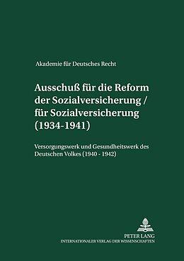 Cover: https://exlibris.azureedge.net/covers/9783/6313/5838/2/9783631358382xl.jpg