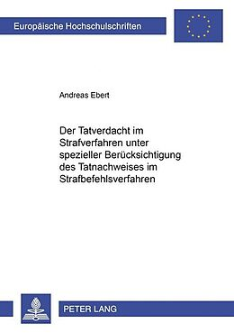 Cover: https://exlibris.azureedge.net/covers/9783/6313/5866/5/9783631358665xl.jpg