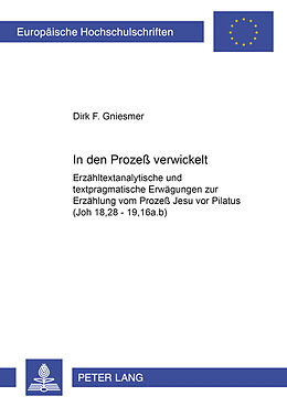 Cover: https://exlibris.azureedge.net/covers/9783/6313/5870/2/9783631358702xl.jpg