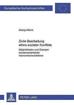 Cover: https://exlibris.azureedge.net/covers/9783/6313/5878/8/9783631358788xl.jpg