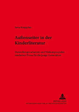 Cover: https://exlibris.azureedge.net/covers/9783/6313/5898/6/9783631358986xl.jpg