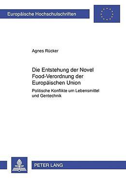 Cover: https://exlibris.azureedge.net/covers/9783/6313/5901/3/9783631359013xl.jpg