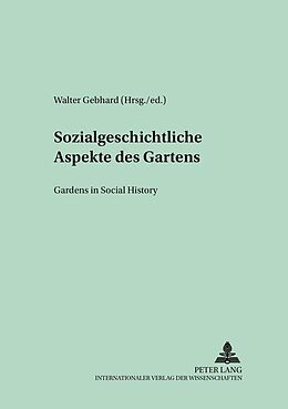 Cover: https://exlibris.azureedge.net/covers/9783/6313/5921/1/9783631359211xl.jpg