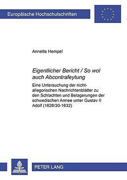 Cover: https://exlibris.azureedge.net/covers/9783/6313/5976/1/9783631359761xl.jpg