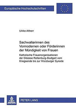 Cover: https://exlibris.azureedge.net/covers/9783/6313/6005/7/9783631360057xl.jpg
