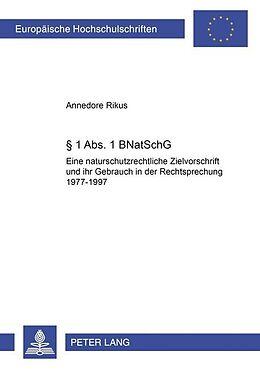 Cover: https://exlibris.azureedge.net/covers/9783/6313/6028/6/9783631360286xl.jpg