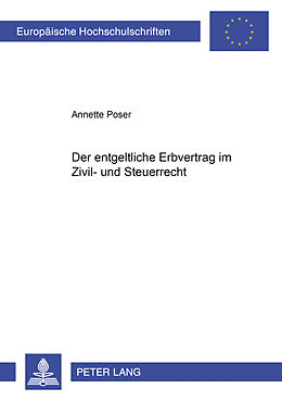 Cover: https://exlibris.azureedge.net/covers/9783/6313/6066/8/9783631360668xl.jpg