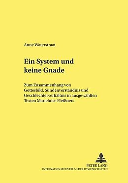 Cover: https://exlibris.azureedge.net/covers/9783/6313/6070/5/9783631360705xl.jpg
