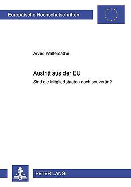 Cover: https://exlibris.azureedge.net/covers/9783/6313/6117/7/9783631361177xl.jpg