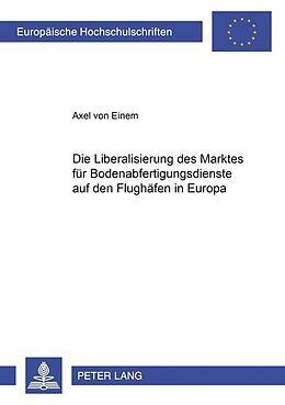 Cover: https://exlibris.azureedge.net/covers/9783/6313/6135/1/9783631361351xl.jpg