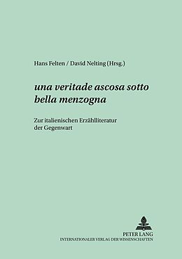 Cover: https://exlibris.azureedge.net/covers/9783/6313/6156/6/9783631361566xl.jpg