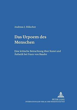Cover: https://exlibris.azureedge.net/covers/9783/6313/6170/2/9783631361702xl.jpg
