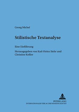 Cover: https://exlibris.azureedge.net/covers/9783/6313/6186/3/9783631361863xl.jpg