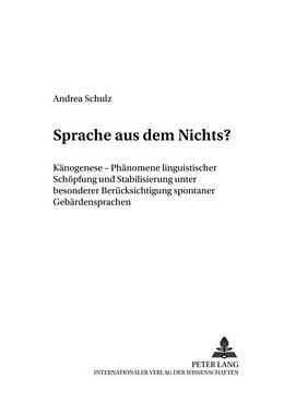 Cover: https://exlibris.azureedge.net/covers/9783/6313/6211/2/9783631362112xl.jpg