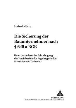 Cover: https://exlibris.azureedge.net/covers/9783/6313/6224/2/9783631362242xl.jpg