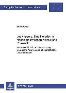 Cover: https://exlibris.azureedge.net/covers/9783/6313/6261/7/9783631362617xl.jpg