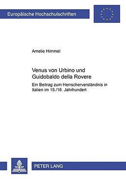 Cover: https://exlibris.azureedge.net/covers/9783/6313/6338/6/9783631363386xl.jpg