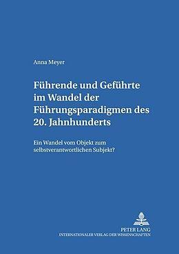 Cover: https://exlibris.azureedge.net/covers/9783/6313/6359/1/9783631363591xl.jpg