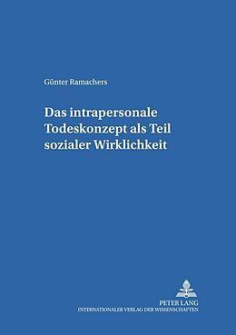 Cover: https://exlibris.azureedge.net/covers/9783/6313/6360/7/9783631363607xl.jpg
