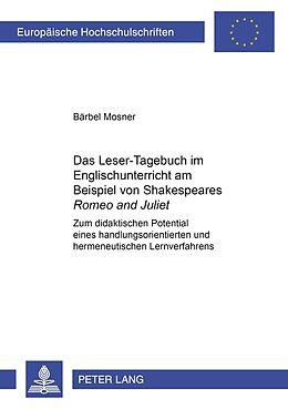Cover: https://exlibris.azureedge.net/covers/9783/6313/6392/8/9783631363928xl.jpg