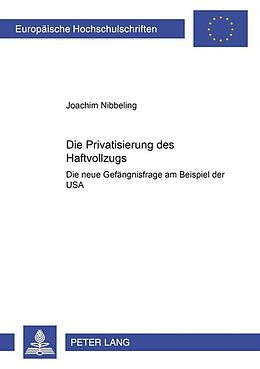 Cover: https://exlibris.azureedge.net/covers/9783/6313/6395/9/9783631363959xl.jpg