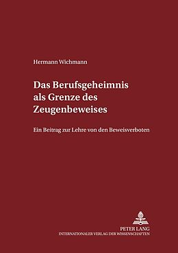 Cover: https://exlibris.azureedge.net/covers/9783/6313/6409/3/9783631364093xl.jpg