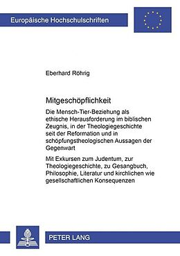 Cover: https://exlibris.azureedge.net/covers/9783/6313/6418/5/9783631364185xl.jpg