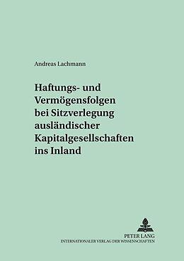 Cover: https://exlibris.azureedge.net/covers/9783/6313/6474/1/9783631364741xl.jpg