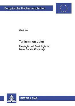 Cover: https://exlibris.azureedge.net/covers/9783/6313/6488/8/9783631364888xl.jpg