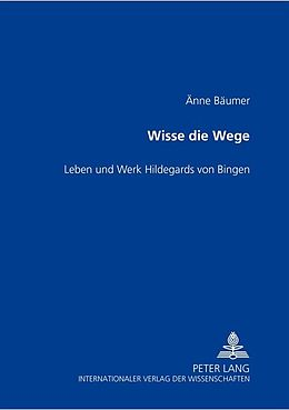 Cover: https://exlibris.azureedge.net/covers/9783/6313/6497/0/9783631364970xl.jpg