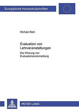 Cover: https://exlibris.azureedge.net/covers/9783/6313/6513/7/9783631365137xl.jpg