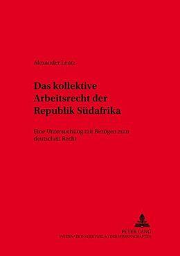 Cover: https://exlibris.azureedge.net/covers/9783/6313/6544/1/9783631365441xl.jpg