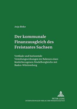 Cover: https://exlibris.azureedge.net/covers/9783/6313/6551/9/9783631365519xl.jpg